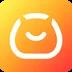 招鲤360助手版v1.0.0 安卓版