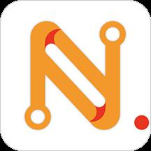 南通市民卡手机版v4.8 安卓版