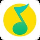 QQ音乐免会员破解版v9.16.0.7 免费版