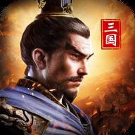 霸王荣耀手游最新版v1.0.0 安卓版
