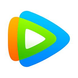 腾讯视频去广告清爽版v5.7.1 手机版