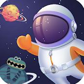 空间探索者v1.0.1 安卓版