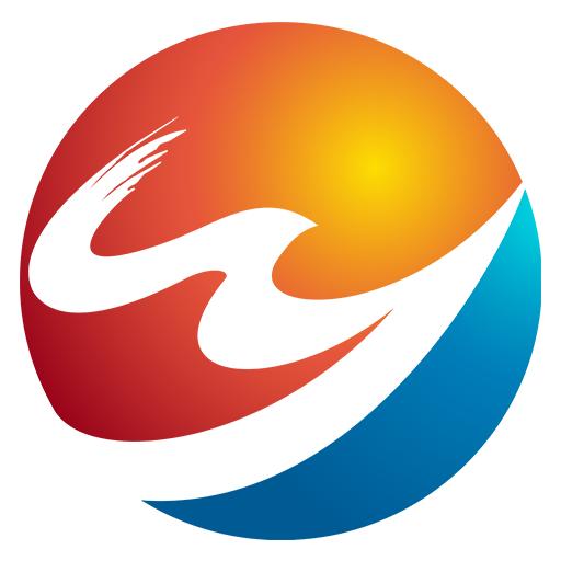 大美渭源手机客户端v1.1.4 最新版