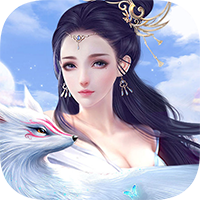 仙境情缘手游变态版v1.0.0 免费版