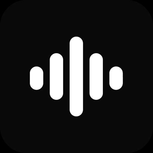 乐言文字视频手机安卓版v2.2 官方版