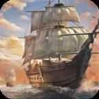 世纪大航海官方版手游v1.0.0 最新版
