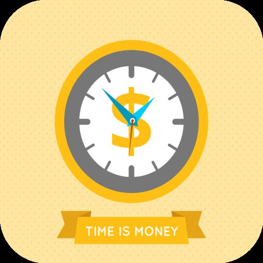 步步宝app安卓版v1.0 最新版