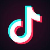 抖音闲赚app最新版v1.0 安卓版