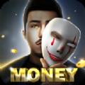 金钱之神中文版游戏v1.0.11 安卓版