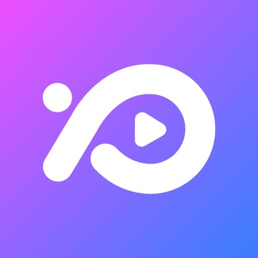 鱼聘官方版Appv1.2.0