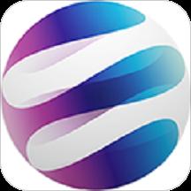 畅行南通最新版v8.3.2 安卓版