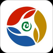 昆山市民官方版v3.0.0 安卓版