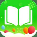 爱奇艺阅读无限奇豆版v2.11.6 免费版