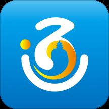 南通百通手机安卓版v2.2.0 最新版