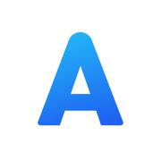 Alook浏览器免付费版Appv10.7 苹果版