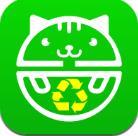 循猫回收app最新版v1.0.0 安卓版