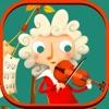 Classical 4 Kids最新版手游v1.0.9 安卓版