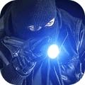 小偷潜行模拟器手游最新版v1.0 安卓版