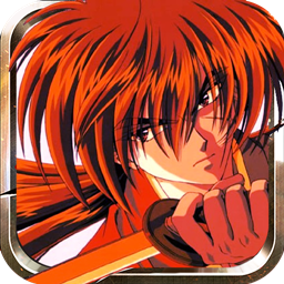 猎影手游BT版v1.0.1 最新版