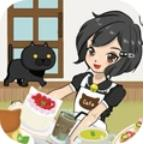 猫咪少女手游最新版v1.0.9 安卓版