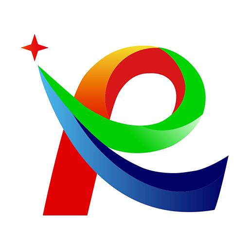 魅力饶平官方版v1.0.0 安卓版