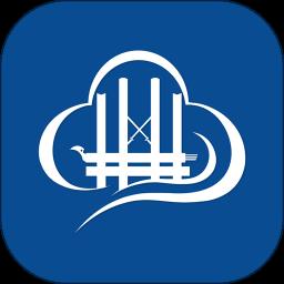 云上陇川app最新版v1.0.4 安卓版