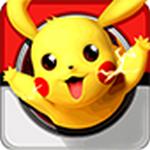 精灵金手指对决最新版v1.0.0 安卓版