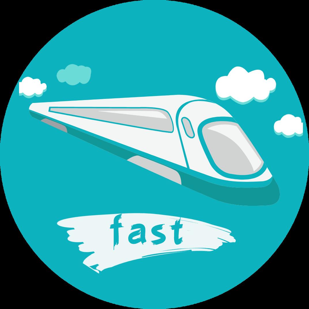 畅行火车票官方版v1.0.0 安卓版