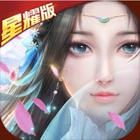 魔灵兵团不朽之王破解版手游v1.0.0 最新版