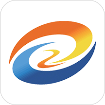 昭化融媒手机客户端v1.0.0 安卓版