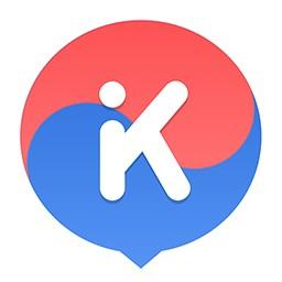 Kim教育平台手机最新版v9.6.36 官方版
