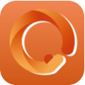黄芽兼职app最新版v1.0 安卓版