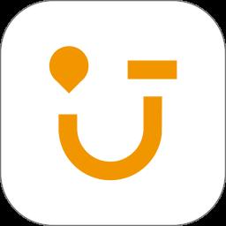 九州出行官方版v1.0.0 安卓版