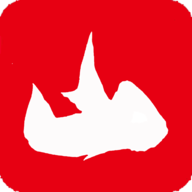 博山好app最新版v0.1.16 安卓版