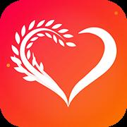 爱支部app官方版v1.8.1 最新版