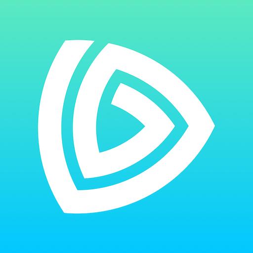 抖工安教最新版v1.2.2 安卓版