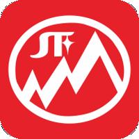 6sko同城信息App官方版v1.1.26 正式版