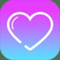 撩汉套路情话Appv1.0.0