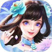 萌侠凌云志官方IOS版手游v1.0.0 iPhone版