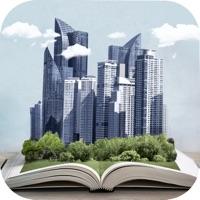 模拟创业城官方IOS端手游v1.1.3 iPhone版
