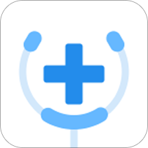 淮安医院手机官方版v1.2.0 最新版