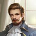 大航海家区块链游戏v1.0.0 安卓版