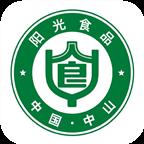 中山阳光食品官方版v6.8.5 安卓版