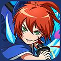 武龙争道无限版v1.0.500 最新版