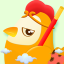 黄山鸡场赚钱手游v1.0 安卓版