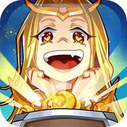妖精山谷最新版游戏v1.0.1 安卓版