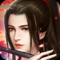 仙域争霸BT版手游v1.0.0 安卓版