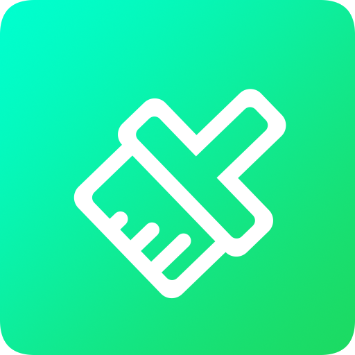 语聊清理大师手机版v1.0.0 安卓版