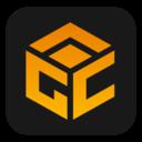 黑鲨发现好游戏App最新版v2.4.6.1 安卓版