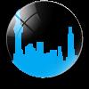 上海路况官方版v2.1.7.4.5 安卓版
